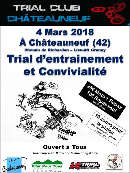 Affiche trial hivernal 2018.jpg