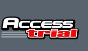 Access trial logo.jpg
